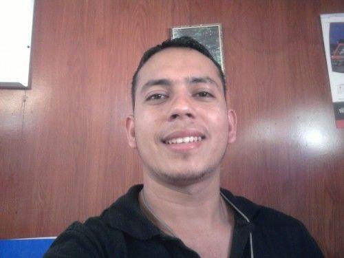 Fotolog de eperdomo1987: Mi Foto Cuando Estoy Sonriendo